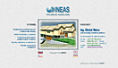 INEAS - Projection office - Complete architectural and engineering services
