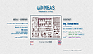 INEAS - Projection office - English language