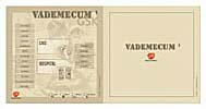 booklet - Vademecum Part 1 - GlaxoSmithKline (front page)