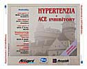 booklet - Hypertension and ICE inhibitors - Pfizer (back page)