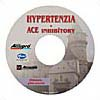 booklet - Hypertension and ICE inhibitors - Pfizer (DVD printing)