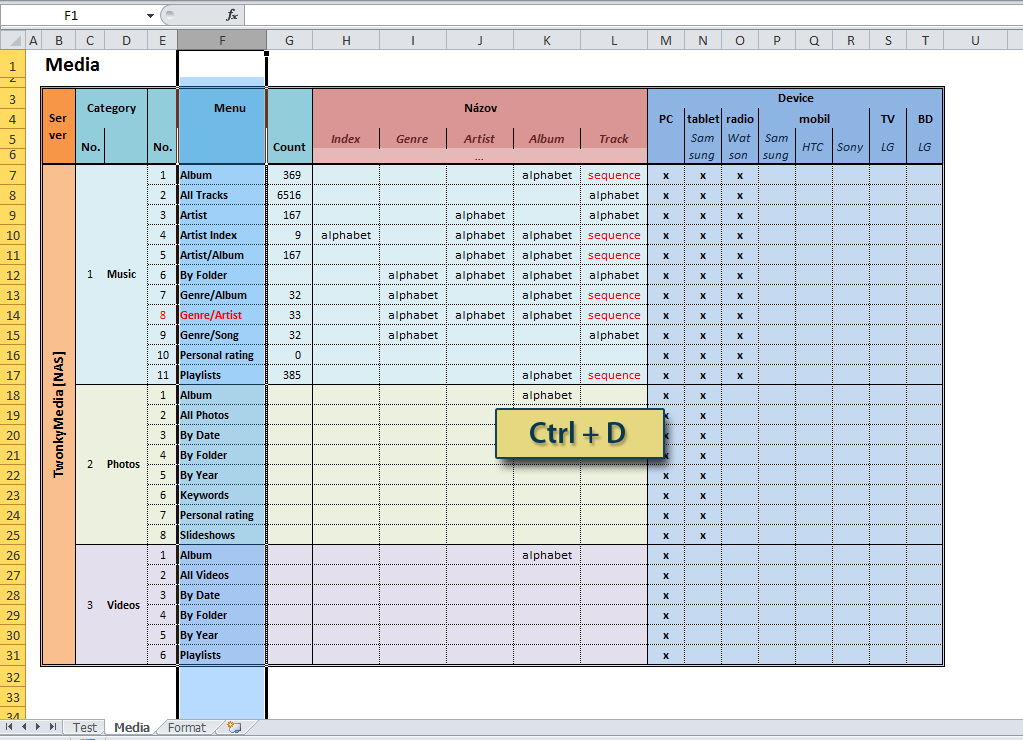 how to join to columns in excel